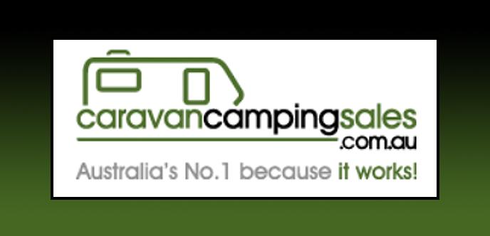 Caravan Camping Sales.com.au