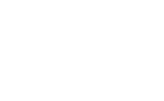 South East Queensland Caravan, Camping, Boating & Fishing Show at Nambour 20th-22nd April 2018
